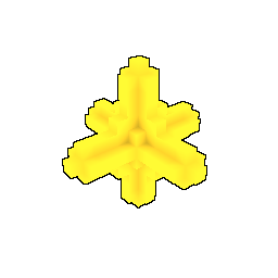 3 M Flux (PC/Mac)