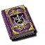 Elite Assassin Tome*10