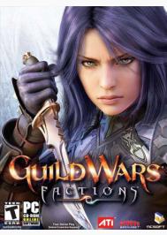Guild Wars:Factions®