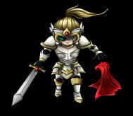 Knight Mega Pack