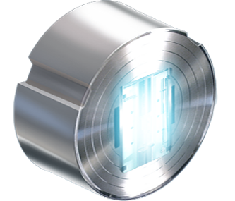 Warframe Platinum