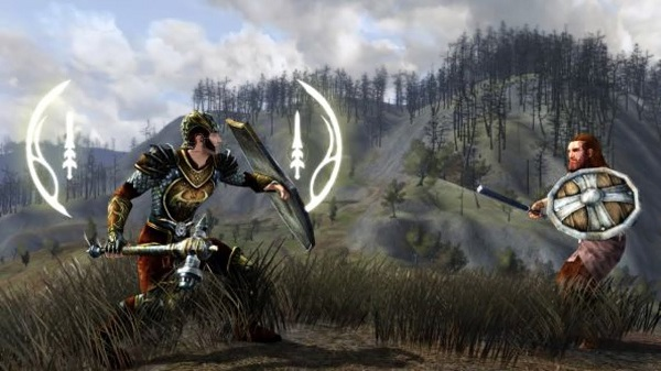 Tips and Tricks for ArcheAge: Unchained