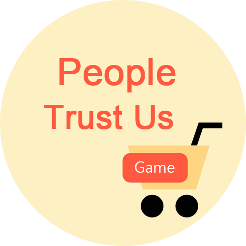 People Trust Us