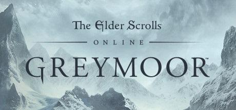 ESO Greymoor