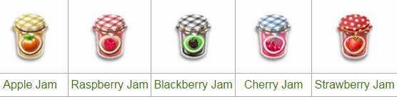 Jam Maker